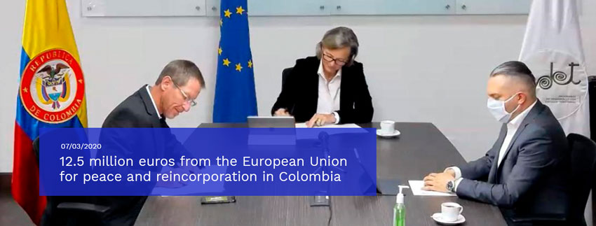 12.5-million-euros-from-the-European-Union-for-peace-and-reincorporation-in-Colombia.jpg