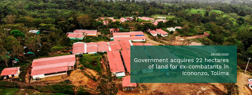 Government-acquires-22-hectares-of-land-for-ex-combatants-in-Icononzo.jpg