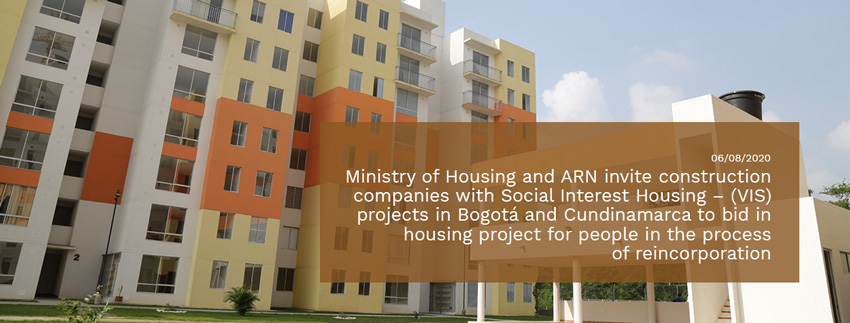 Ministry-of-Housing-and-ARN-invite-construction-companies-with-VIS-–-Social-Interest-Housing.jpg