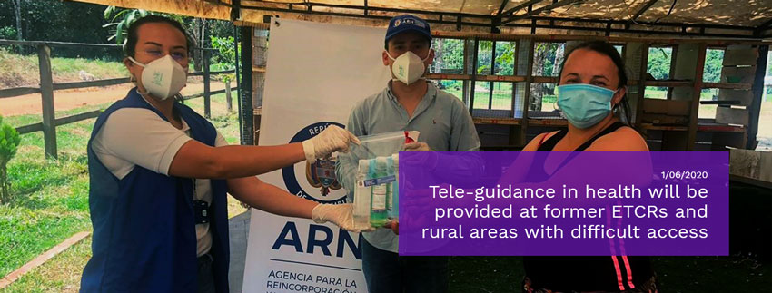 Tele-guidance-in-health-will-be-provided-at-former-ETCRs-and-rural-areas-with-difficult-access.jpg