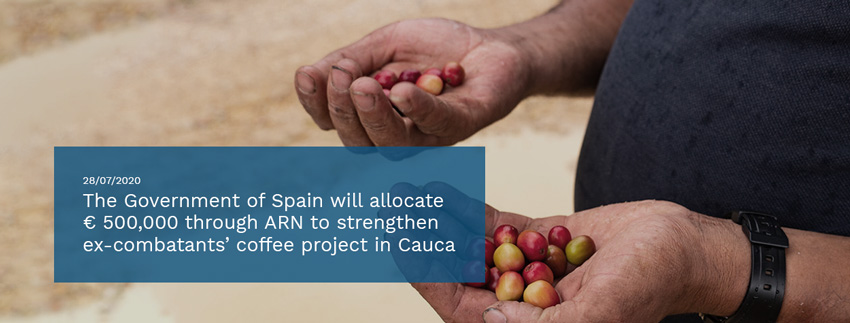 The-Government-of-Spain-will-allocate-€-500,000-through-ARN-to-strengthen-ex-combatants'-coffee-project-in-Cauca.jpg