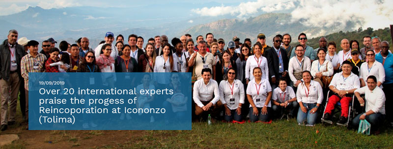 Over-20-international-experts-praise-the-progess-of-Reincoporation-at-Icononzo.jpg