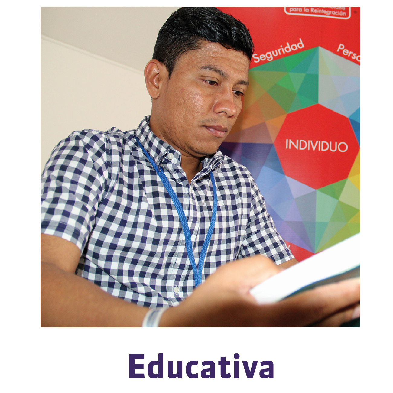 Dimension Educativa